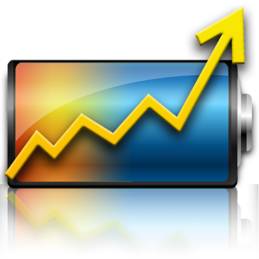 Battery Stats Plus Pro 工具 App LOGO-APP試玩