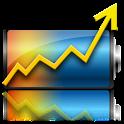 Battery Stats Plus Pro v2.0 APK