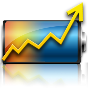 Battery Stats Plus Pro v2.2 APK