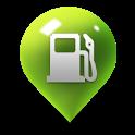 오피넷(OPINET)-싼 주유소 찾기 icon