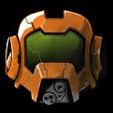 Dan In Space #1.5 icon