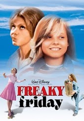 Freaky Friday (1977)