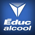 BLOOD ALCOHOL CALCULATOR icon