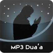 MP3 Duaa