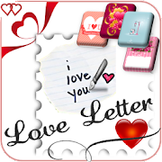 App Love Cards & Letters APK for Windows Phone