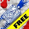 Panzer Panic FREE icon