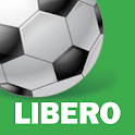 Libero Football Guide icon