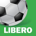 Libero Football Guide icon