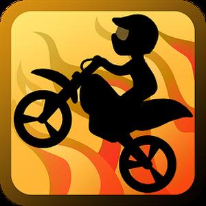 Bike Race Pro by T. F. Games v6.7 APK - Biodata Artis ...