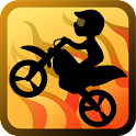 Bike Race Pro by T. F. Games v2.3.2 APK