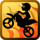 Bike Race pro mod apk unlimited money, download Bike Race pro mod apk unlimited money by tf games