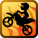 Bike Race Pro by T. F. Games v6.3 (Unlocked)