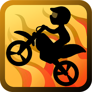 Bike Race Pro by T. F. Games v6.5 APK