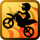 Bike Race Pro by T. F. Games v5.0.2