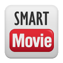 SMART Movie for YouTube icon