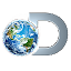 Discovery Channel 1.2 APK for Android