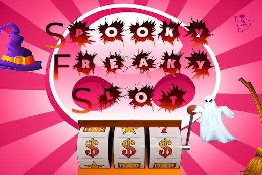 slot machine slot machine