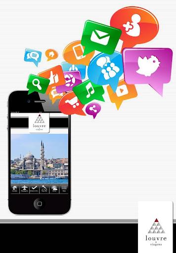 PotPlayer 繁體中文版下載 免安裝 - 免費軟體下載
