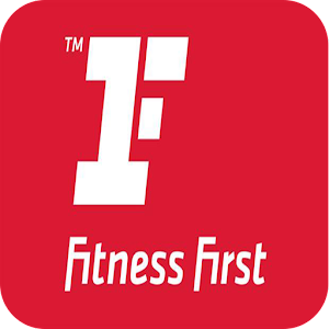 Workout Motivation for Android