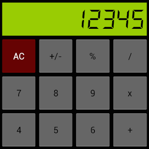 Image result for Digital calculator