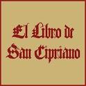 Libro de San Cipriano GRATIS icon