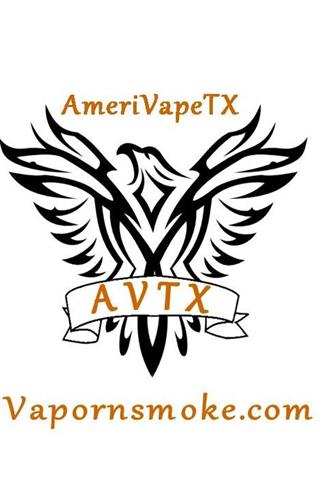 Amerivapetx