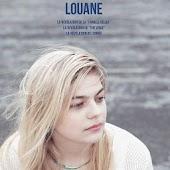 """Louane """"Chambre 12"""""""