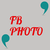 Facebook Comment Photos