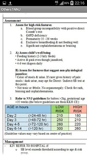 玩醫療App|Pediatrics App免費|APP試玩