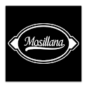 Mosillana Restaurant & Club