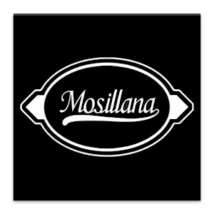 Mosillana Restaurant & Club 3.1