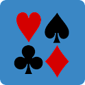 Classic FreeCell Solitaire