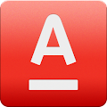 App Альфа-Банк (Alfa-Bank) version 2015 APK