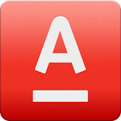 Альфа-Банк (Alfa-Bank) APK for Bluestacks