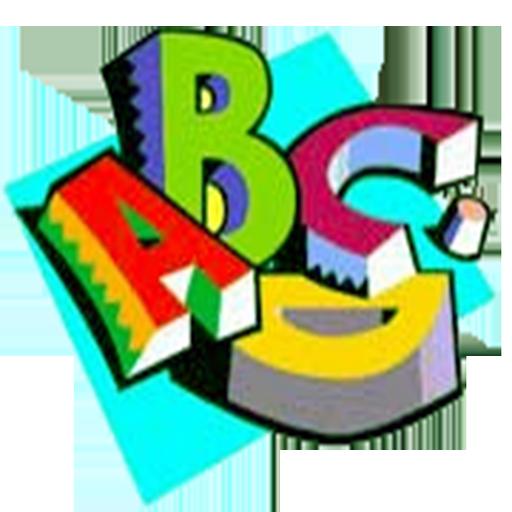 ABC Song - Nursery Rhymes LOGO-APP點子