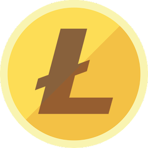 Litecoin miner android / Digital currency systems