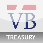 Vectra Treasury Banking