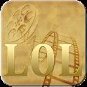 League of Lols App LITE logo