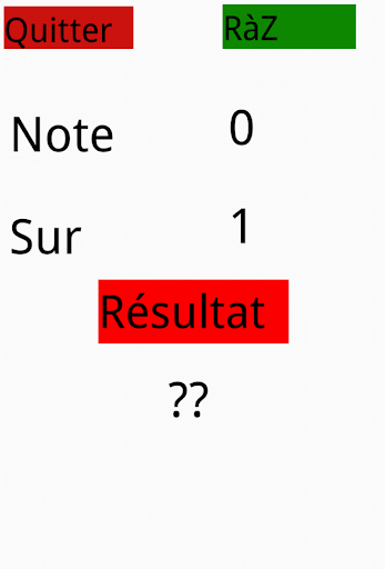 QuickNote
