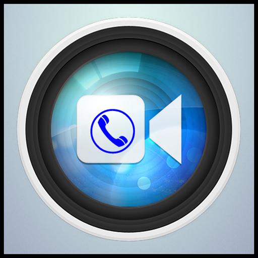 免費視頻面對面 通訊 LOGO-玩APPs