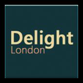 Download Delight London APK