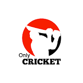 Cricket World - IPL9