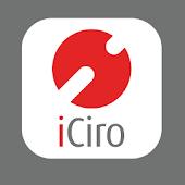 iCiro