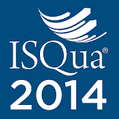 ISQqua 2014