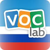 Learn Russian Flashcards