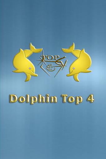 Dolphin Top 4 Plus