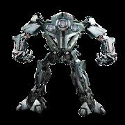 robots 1.0