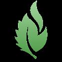 Faithlife Study Bible logo