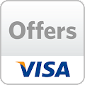 Visa Commercial Offers