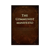 The Communist Manifesto audio